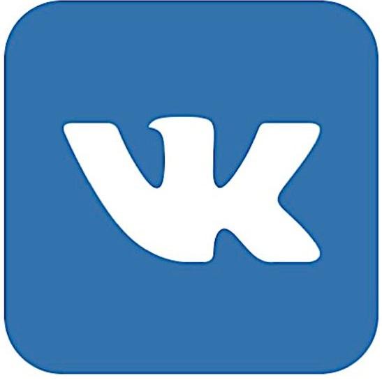 Вадим Зеланд - Трансерфинг реальности - ВКонтакте